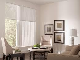 Sun Blocking Window Treatments - rustic allure window treatments incredible home decor