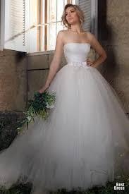 Winter Wedding Dresses 2011 Zuhair Murad 2011 2012 Vivian Is Getting Married Pinterest