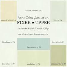 sherwin williams light gray colors 93 farmhouse colors sherwin williams our exterior paint colors