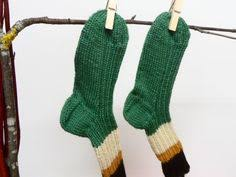 Toddler Wool Socks You Get Two Pairs Knitting Socks Children Wool Socks This Is