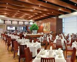 wedding venues in san antonio tx top 10 wedding venues in san antonio tx best banquet halls