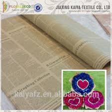 wholesale wrapping paper florist wrapping paper florist wrapping paper suppliers and