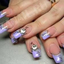 80 best cartoon nails images on pinterest pretty nails cute