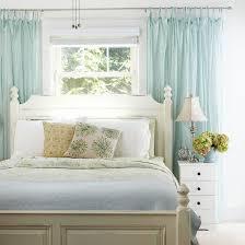 Bedroom Curtain Ideas Small Rooms Best 25 Window Behind Bed Ideas On Pinterest Curtain Ideas