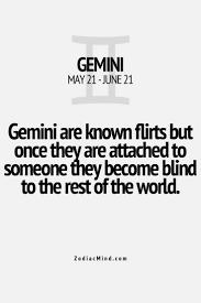 85 best my sign images on pinterest gemini quotes gemini zodiac