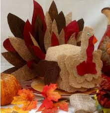 30 easy thanksgiving turkey crafts allfreeholidaycrafts