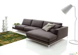 Large Sectional Sofa With Chaise by Sectional Sofas Contemporary U2013 Beautysecrets Me