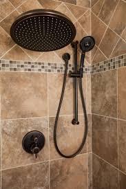 shower waterworks bathroom wonderful oversized shower wonderful