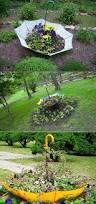 149 best garden design u0026 smart ideas images on pinterest