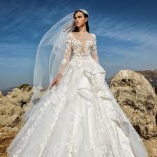 www wedding awesome www wedding gown ideas best formal dresses evening
