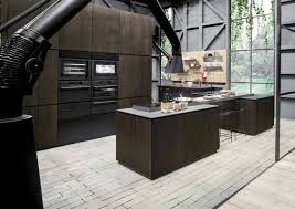 unique kitchen furniture unique kitchen design elements to design a