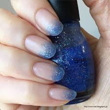 moru u0027s nails like this blog w japanese nail art sinful colors