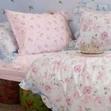 chic bedding sets foter