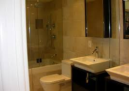 bathroom design pictures gallery boca raton bathroom remodeling design gallery bathroom design