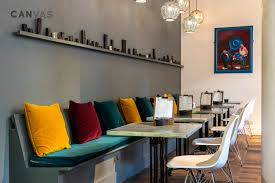 best north london venues for corporate christmas parties london
