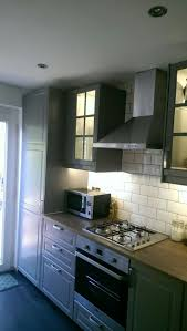 kitchen idea 95 best ikea kitchen images on pinterest home kitchen and