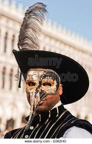 mens venetian mask venetian mask for men stock photos venetian mask for men stock