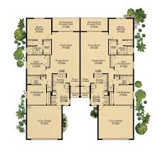 Architectural Plan Architect House Plans House Plans By Architects Small