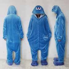 halloween cookie monster costume popular monster costume buy cheap monster costume lots from china