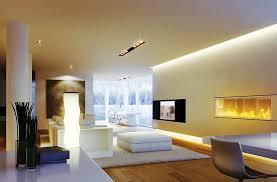 wohnzimmer licht indirekte beleuchtung als zusatzlicht im wohnzimmer freshouse