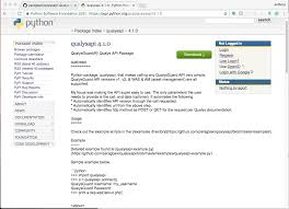 Flags Of Our Fathers Script Oh No This Package Is Python 2 Only U2013 Python Pandemonium U2013 Medium