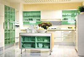 Kitchen Cabinets No Doors Kitchen Cabinets No Doors Luxury Kitchen Cabinets With No Door The