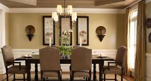 best dining room paint colors dining dining room paint color beautiful dining room paint color