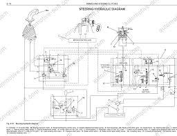wiring diagram suzuki carry futura efcaviation com