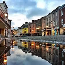 luxus hotel st john s nl water street st john u0027s newfoundland my island home of