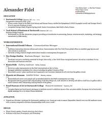 blank resume layout resume format blank resume templates simple free blank resume