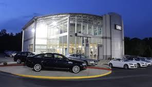 audi of greensboro flow audi greensboro and pre owned audi vehicles dealership