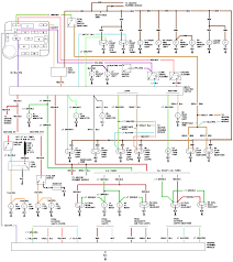 5 0 wiring diagram gxi wiring diagram image wiring diagram chevy