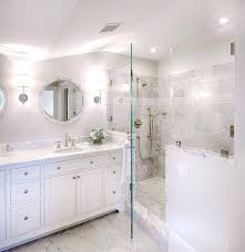 pretty bathrooms ideas pretty bathrooms best pretty bathrooms images on bathroom bathroom