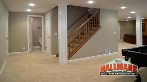basement layouts sle finished basement floor plans finished basement design