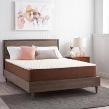 memory foam futon mattress design memory foam futon mattress