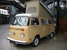 volkswagen hippie van front vw bus wallpaper wallpapers browse