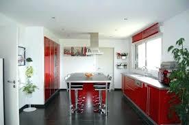 quelle peinture pour la cuisine quelle couleur pour une cuisine oratorium info