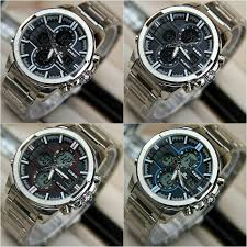 Jam Tangan Casio jual jam tangan casio edifice efa543 jam edifice kw harga murah