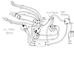 harbor breeze ceiling fan wiring diagram about outstanding