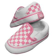 light pink checkered vans buy where to buy baby vans