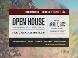 open house invitations its open house invitation invitation design inspiration