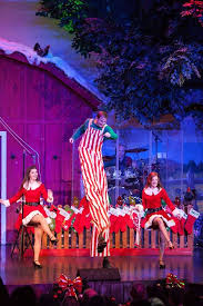 The Comedy Barn Theater The Comedy Barn Cloggers Home Facebook