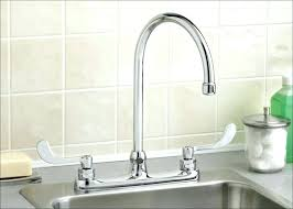 kitchen faucets for farm sinks kohler stainless steel farmhouse sink kitchen faucets stainless