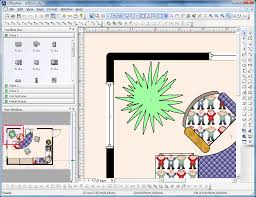 front office sle layout visual c mfc components welcome to ucancode software