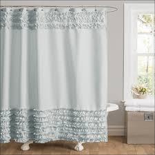 Purple Ikat Curtains Living Room Marvelous Gray And White Ikat Curtains Purple Ikat