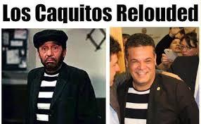 Memes Del Chompiras - hoy los memes del nuevo presidente del congreso