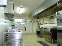 cuisine centrale marseille projet d architecture d une cuisine centrale dans le var brignoles