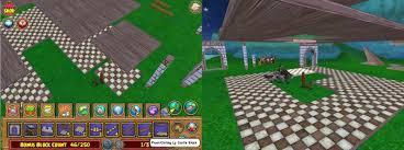 castle green floor plan paige u0027s page build a castle basics to building