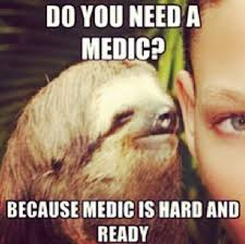 Angry Sloth Meme - sloth memes funny rape sloth pictures