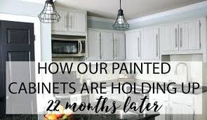 diy painting kitchen cabinets ideas painting kitchen cabinets fitbooster me